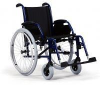 Кресло-коляски базовые Vermeiren