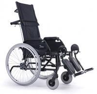 Кресло-коляски многофункциональные Vermeiren