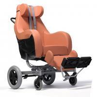 Кресло-коляски повышенной комфортности Vermeiren