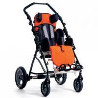 Кресло-коляски для детей с ДЦП